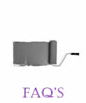 Painting and Decorating FAQS image