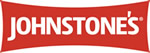 Johnstones Paint Logo